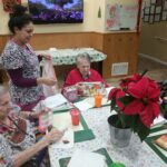 Pipestone Place Memory Care