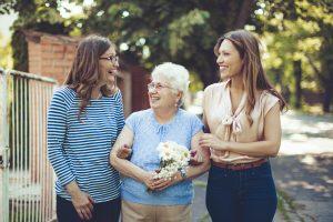 FamilyCaregiversAssistedLiving