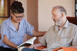 assisted living in san antonio quality care