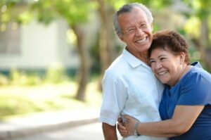 Assisted living san antonio for senior couples