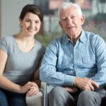 Senior Housing in Shavano Park TX: How to Get Dad to Listen to You About Assisted Living