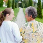 3 Keys to Staying Prepared when Moving to Assisted Living
