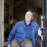 4 Lessons Seniors Learn About Life at Home with Limited Mobility