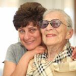 Senior Living in Alamo Heights TX: A Difficult Parent Who Refuses Assisted Living Needs to Be Respected
