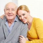 5 Steps to Begin Talking About Assisted Living with Dad