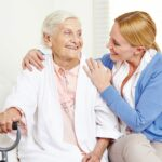 Common Questions People Have about Assisted Living