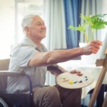 Assisted Living in San Antonio TX: Three Reasons Your Elderly Father Would Be Better at Assisted Living Than Moving in with You