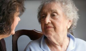 Personal Care Homes in Hollywood Park TX: Forcing Mom into Assisted Living Is Not the Best Idea, but What Can You Do?