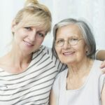 Assisted Living Facilities in Shavano Park TX: How Often Should You Visit Mom at Assisted Living?