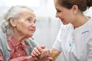 Memory Care Assisted Living Can Improve Quality of Life for Seniors with Dementia