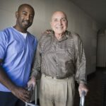3 Ways Assisted Living Is Safer Than Your Dad's Home