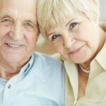 When One Spouse Could Benefit from Assisted Living, but the Other Is Still Independent