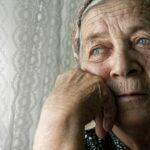 A 'Difficult' Parent Refuses to Go to Assisted Living: Now What?