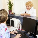 Assisted Living in Shavano Park TX: The Importance of Safety for Residents in Assisted Living