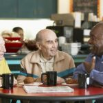 Assisted Living Facilities in Terrell Hills TX: 3 Positive Aspects of Life One May Find at Assisted Living