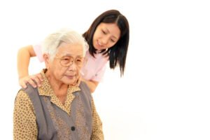 Senior Housing in San Antonio TX: Your Senior May Surprise You with Their Decision About Assisted Living