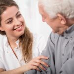 Assisted Living Facilities in Hollywood Park TX: Assisted Living Offers Seniors with Hearing Loss Many Benefits