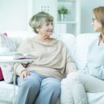 Can You 'Know' if Your Aging Parent Truly Needs Assisted Living?